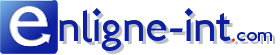 ingenieurs-reseaux.enligne-int.com The job, assignment and internship portal for network engineers